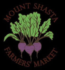 Partners | Market Match